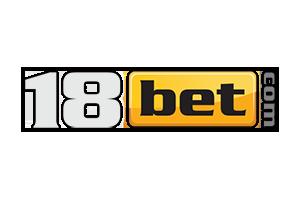 18bet