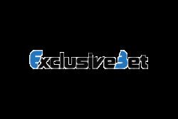 exclusivebet