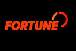 fortune clock casino